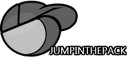 Jumpinthepack