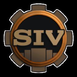 Partner SivHD