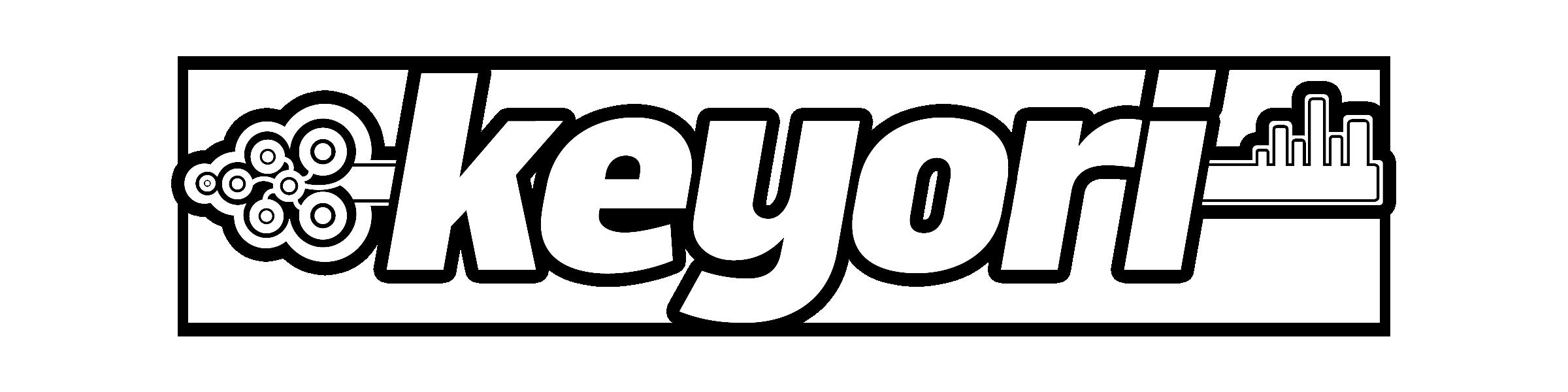 Partner Keyori
