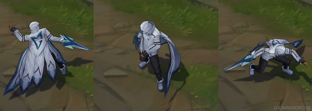 ssw talon skin for sale get it now