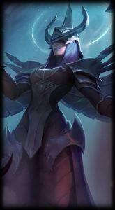 load screen judgment kayle