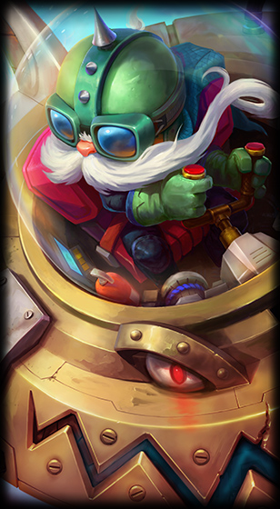 loading screen ufo corki