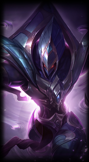 """Image result for galactic azir"""""""