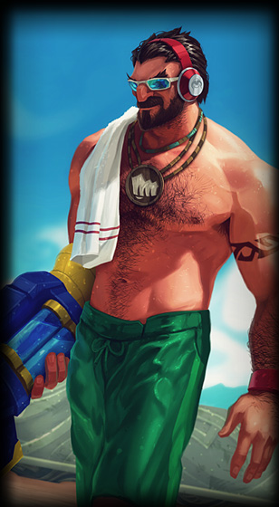 Image result for pool party GRAVES