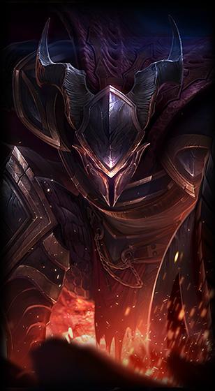 https://lolskinshop.com/wp-content/uploads/2015/04/Pantheon_6.jpg Pantheon Skin Dragonslayer