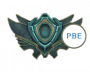 Buy pbe account for League of legends