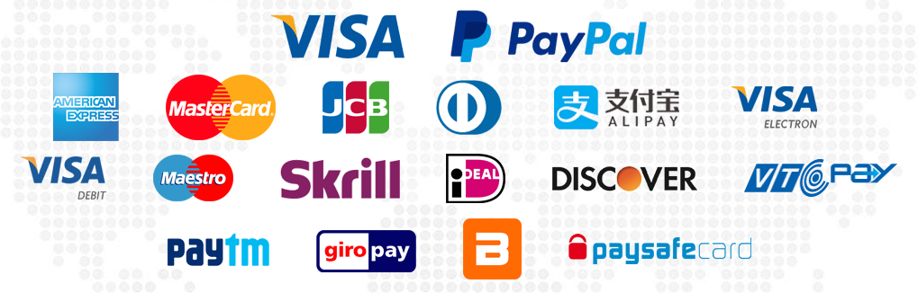G2A-pay.png