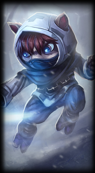 best kennen player