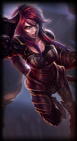 Ironscale Shyvana Skin For Sale Get It Now
