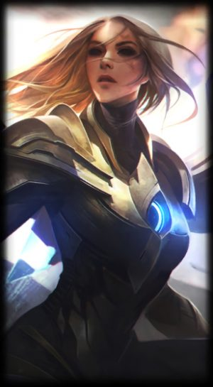 load screen aether wing kayle