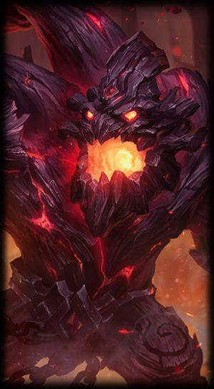 load screen charred maokai