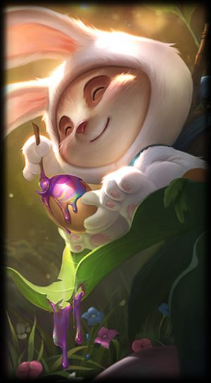 load screen cottontail teemo