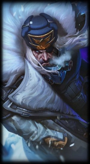 load screen northern front swain