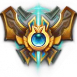 challenger-rewards-lol