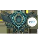 PBE account, pbe server, pbe