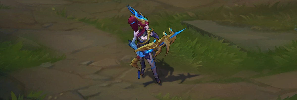 Victorious Morgana Skin Accounts Fallen Angel Morgana LoL on top account In LoL Morgana is an aggressive supporter with cool mass skills She is loved for active gameplay and bright battles