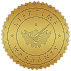 lol lifetime warranty, lol warranty, lol guarantee, lol safe account