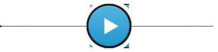 Lolskinshop.com introduction video