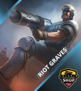 Buy Riot Graves, Riot Graves skin, buy Riot Graves skin