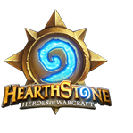 Hearthstone Boost Icon