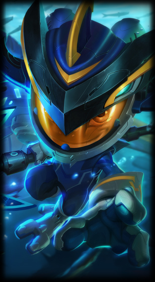 Super Galaxy Fizz loading screen