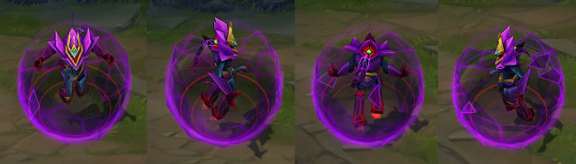 Battle Boss Malzahar