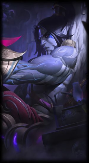 load screen lunar wraith sylas