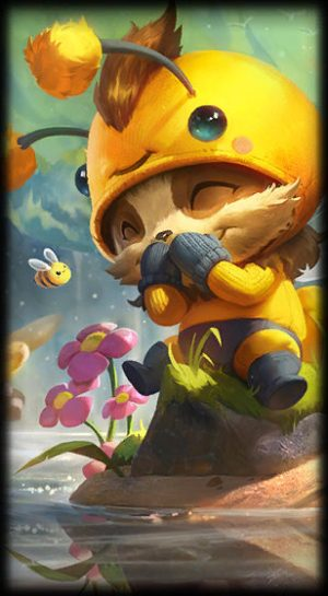 beemo load screen