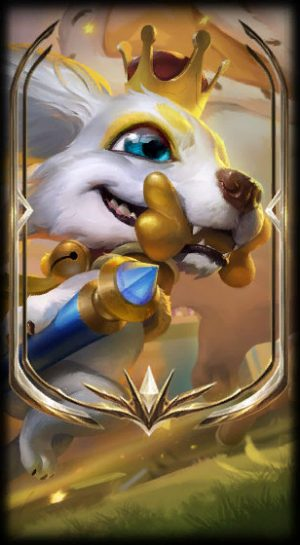 loading screen fuzz fizz prestige edition