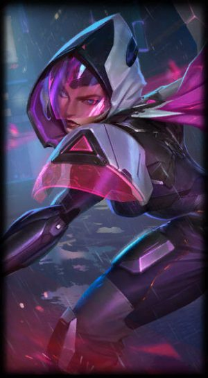 loading screen project irelia