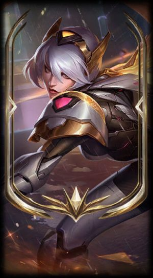 loading screen project irelia prestige edition