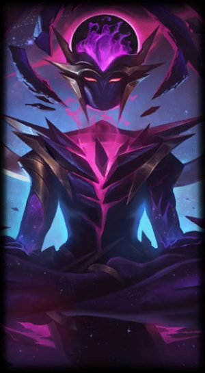 load screen dark star karma