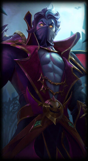 load screen count kassadin