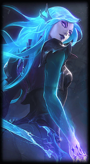load screen death sworn katarina