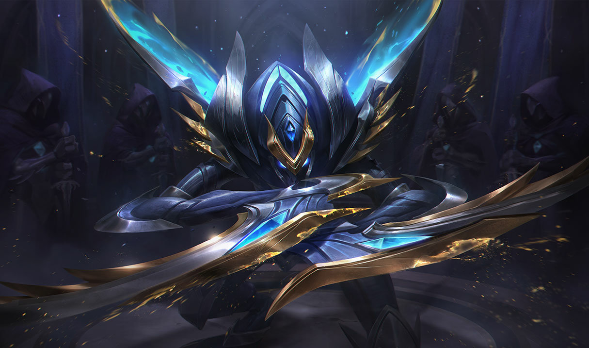 splash art championship khazix