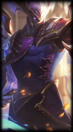 loading screen victorious aatrox