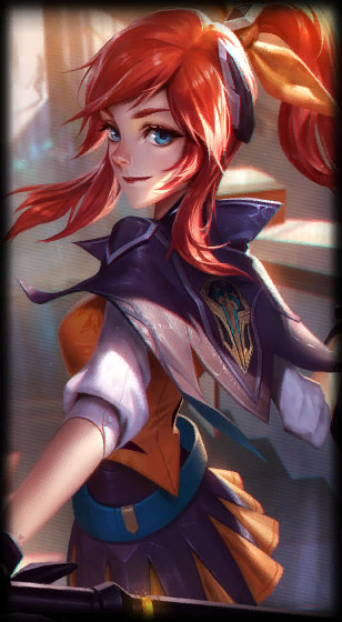 load screen battle academia lux