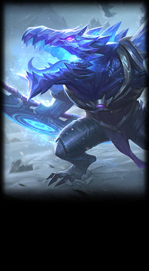 loading screen blackfrost renekton