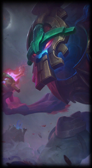 loading-screen-worldbreaker-maokai
