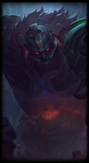 loading-screen-worldbreaker-sion