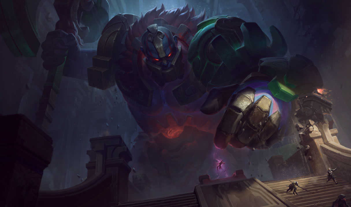 splash-art-worldbreaker-sion